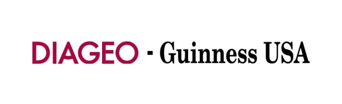 Diago/Guiness