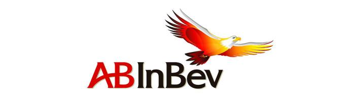 Anheuser Busch-InBev