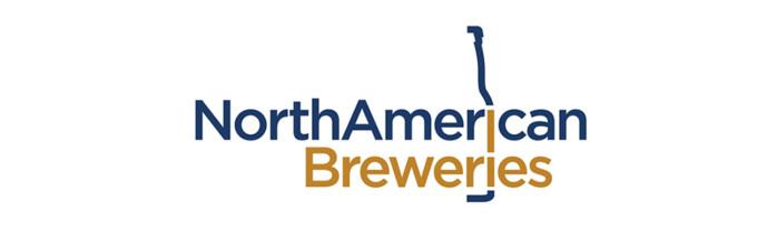 North American Brewery/ Labatt
