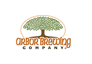 Arbor Brewing Company