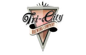 TriCity Brewing