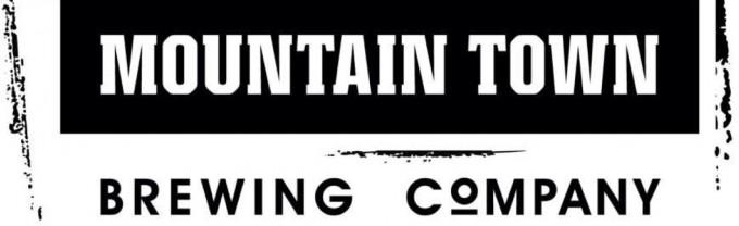 Mt. Pleasant Brewing Co.