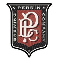 Perrin Brewing Co