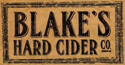 Blake's Hard Cider