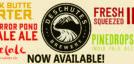 deschutes-now-available
