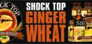 shock-ginger
