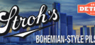 strohs-bohemian
