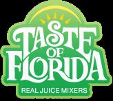 Taste Of Florida